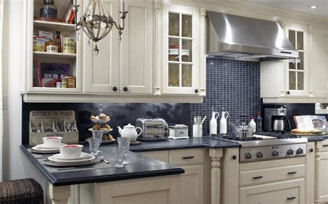 Candice Olson Kitchen Design Pictures  18 Incredible. Ikea Portable Kitchen Island. Concrete Kitchen Countertops Cost. When To Buy Kitchen Appliances. La Pizza Kitchen. Kitchen Table With 4 Chairs. Portland Kitchen Remodel. Kitchen Bulkhead. Kitchen In Latin