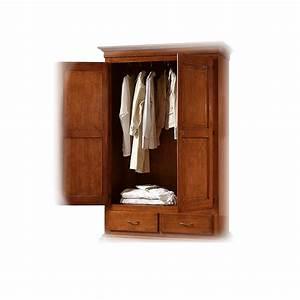 Möbel Aus Italien Online : wohnzimmerschrank italienischer stil inneneinrichtung und m bel ~ Sanjose-hotels-ca.com Haus und Dekorationen