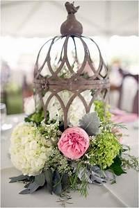 mariage champetre 81 idees de decoration originales With salle de bain design avec décoration pour un 50e anniversaire de mariage