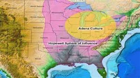Ziemeļamerikas senās civilizācijas un jaredieši - Mormona ...