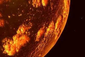 Nibiru – RED PLANET NIBIRU – SPECIAL – NASA ILS SAVENT ...