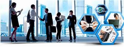 Corporate Info Reit Corp