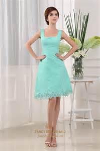 bridesmaid dresses knee length knee length lace cocktail dresses knee length lace overlay dress square neck knee length dress