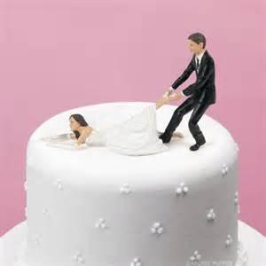 figurines gateau mariage figurine gâteau de mariage