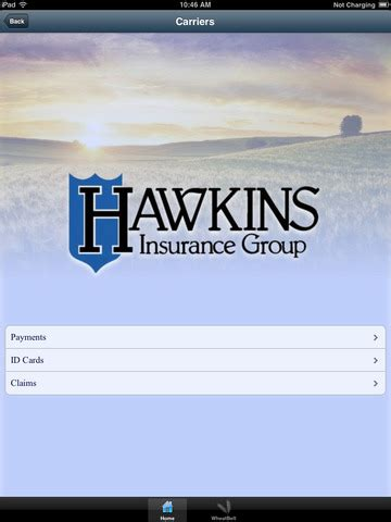 Find 6 listings related to hawkins insurance in edina on yp.com. Hawkins insurance - insurance
