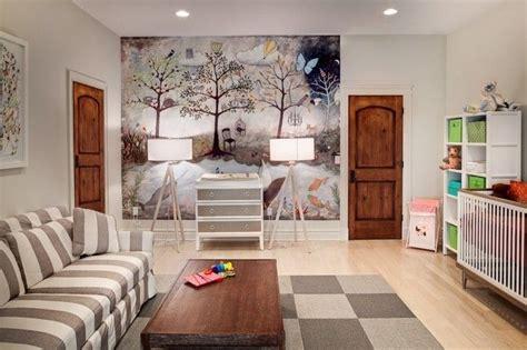Das Babyzimmer  Coole Ideen Für Praktische Und Moderne