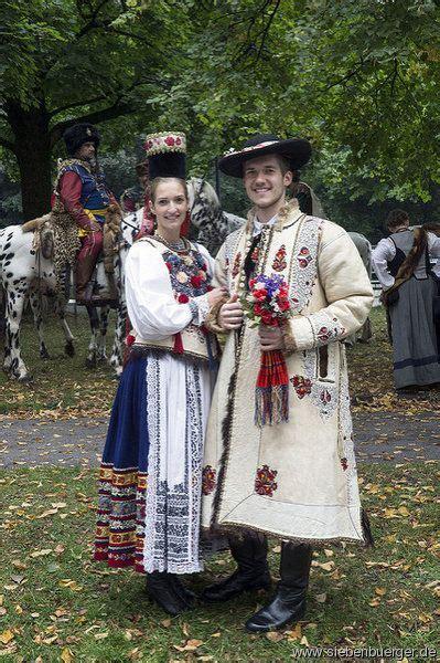 waltersdorfer brautpaar traditionelle kleidung braut