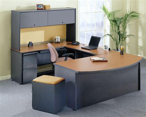 interior log homes 30 office desks 2017 models for modern office furniture
