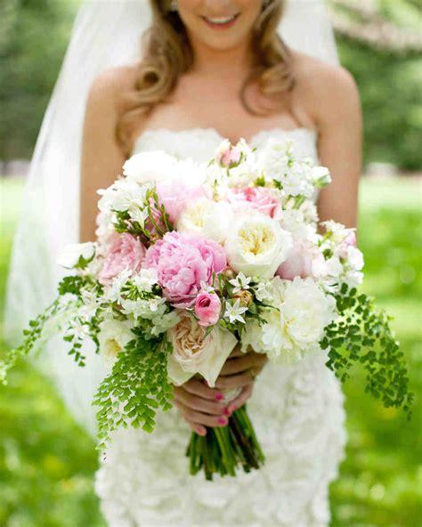 Spring Wedding Bouquets Flowers Canada Blog