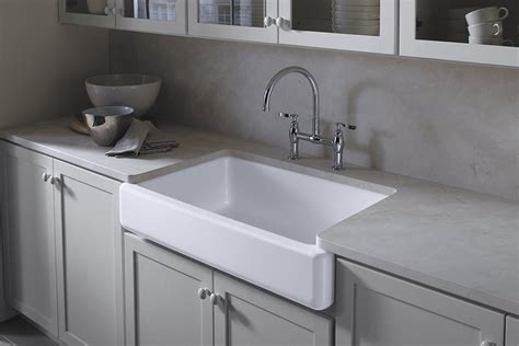 undermount kitchen sinks for sale kitchen beautiful farmhouse sink for sale for lovely