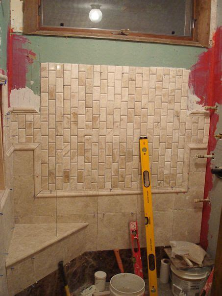 images wall tile patterns borders