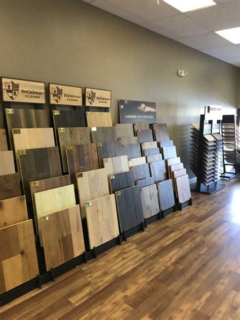 liberty flooring center store wood floors liberty