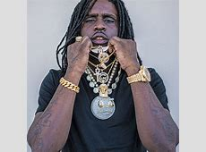 Chief Keef – Tickets – Cornerstone – Berkeley, CA