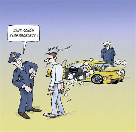polizeicartoons polizeideinpartnerde