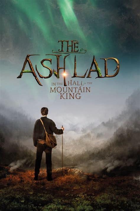 ash lad   hall   mountain king