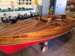 Kijiji Muskoka Fishing Boat by 1621 Best Images About David S Favorite Boats On Pinterest