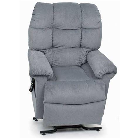 golden maxi comfort cloud lift chair maxicomfort zero