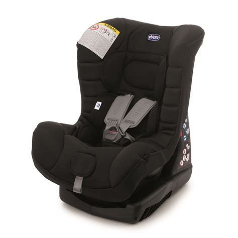 siege eletta chicco chicco child car seat eletta comfort 2016 black buy at