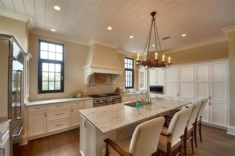 beautiful country kitchen designs pictures