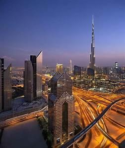 Book Dusit Thani Dubai in Dubai   Hotels.com