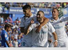 Real Madrid, PSG and Bayern Munich Matches RESULTS Daily