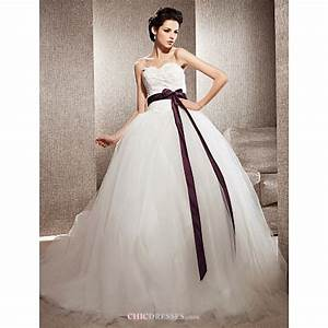 ball gown petite plus sizes wedding dress ivory chapel With petite size wedding dresses