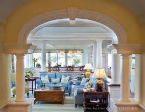 home interior arch designs cebula design