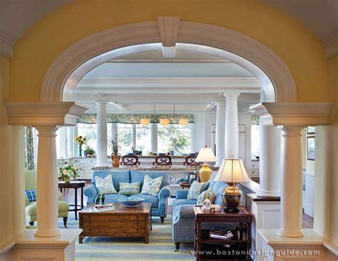 home interior arch designs cebula design
