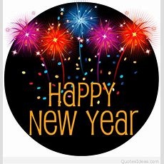 Free Clip Art Happy New Year 6 3 Clipartingcom
