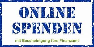 Www Zbs Karlsruhe De Online Zahlung : home ~ Bigdaddyawards.com Haus und Dekorationen