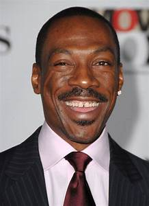 Quotes by Eddie Murphy @ Like Success