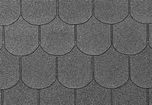 Dachlack Für Dachpappe : dachschindeln bitumen verlegen dachschindeln verlegen aus bitumen und holz bitumen ~ Orissabook.com Haus und Dekorationen