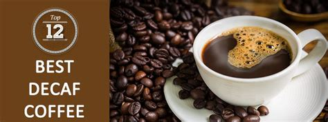 The extra creamy korean coffee had the best brands have been selected on the basis of the highest rated blends, and simultaneously the number of highly rated blends of each of the. 12 Best Decaf Coffee Brands of 2020 - Buyer's Guide