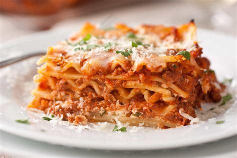 cuisine lasagne lasagna cooking