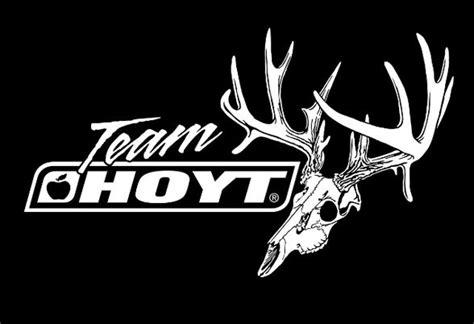 Deer Hunting Iphone Wallpaper Hoyt Wallpaper Archery Wallpapersafari