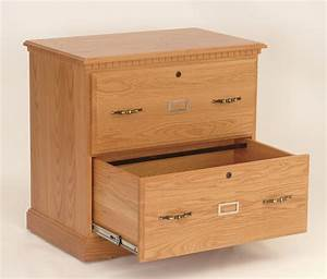 drawer - définition - What is