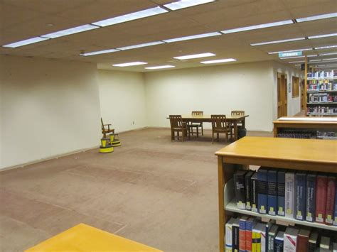 Libraryaware Everett Public Library October 2014 Newsletter