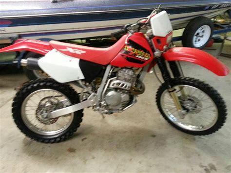 Honda Xr650l Honda Parts Xrs Only Dirt Bike Atv