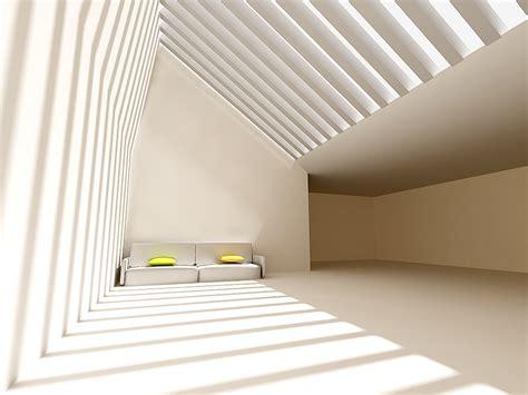 home design desktop awesome interior home wallpaper photos 226 wallpaper