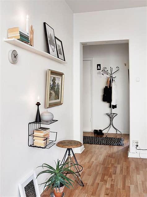 Ingresso Di Casa Moderno Come Arredare Ingresso Di Casa Foto Immagini Esempi