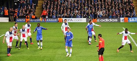 chions league betting chelsea still fighting vs