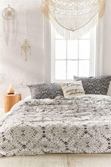 boho bedroom ideas 31 bohemian bedroom ideas decoholic White