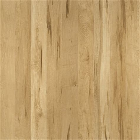 shaw flooring quality shaw laminate flooring products 02