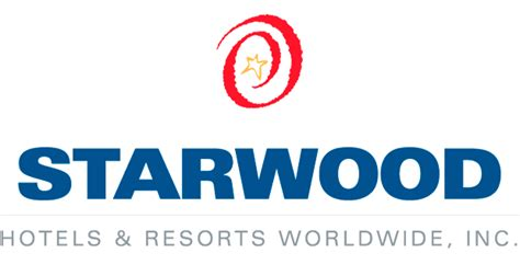 Starwood Hotels will expand presence in Brazil