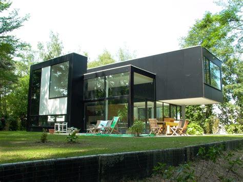 chambre couvent prix archinovo prix de la nouvelle maison d 39 architecte