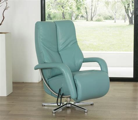 fauteuil relax marque allemande 28 images easy swing