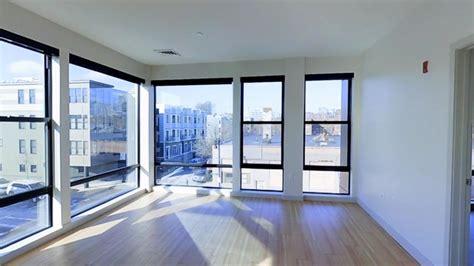 west square apartments apartments boston ma