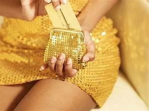Goldpreis Berechnen 585 : goldkurs aktuell b rse feinunze ankaufen spekulieren heute silber kr gerrand 585 ~ Themetempest.com Abrechnung