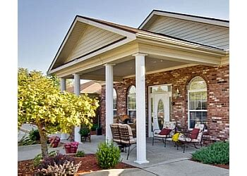 the terrace columbia mo 3 best assisted living facilities in columbia mo