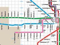 Maps - CTA